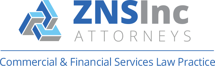 ZNS Incorporated